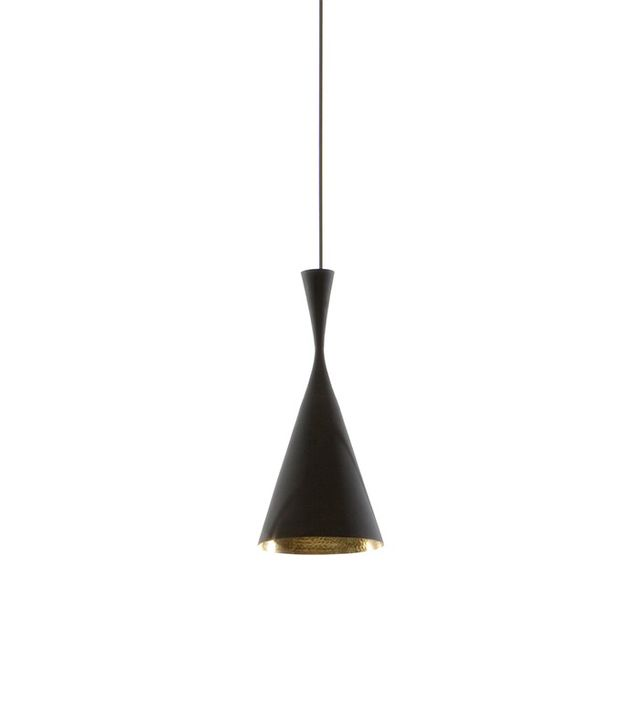 Tom Dixon Beat Light Tall Pendant