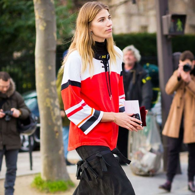 The Fashion Companies With the Best Perks and Benefits