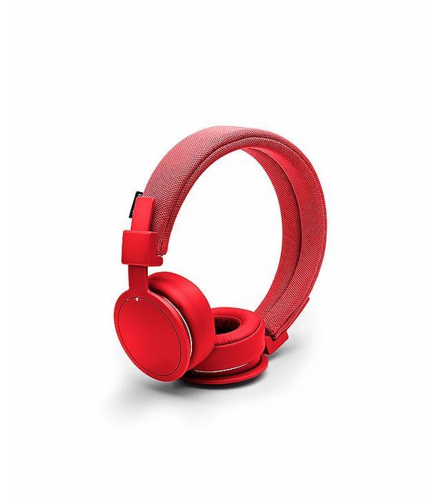 UrbanEars Plattan ADV Headphones