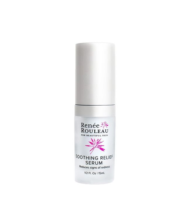 Renee Rouleau Soothing Relief Serum