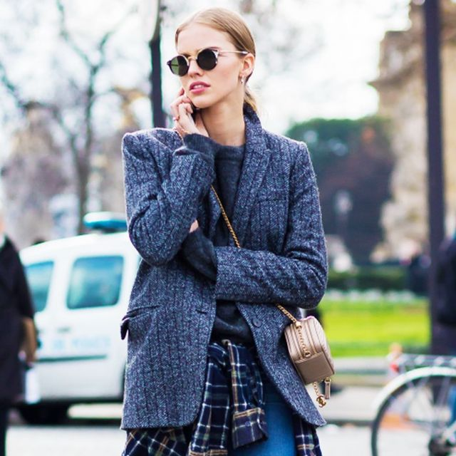 9 Ways to Shake Up Your Style Without Buying Anything