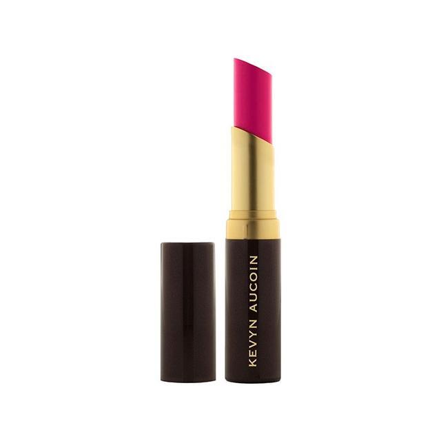 Kevin Aucoin Matte Lip Color