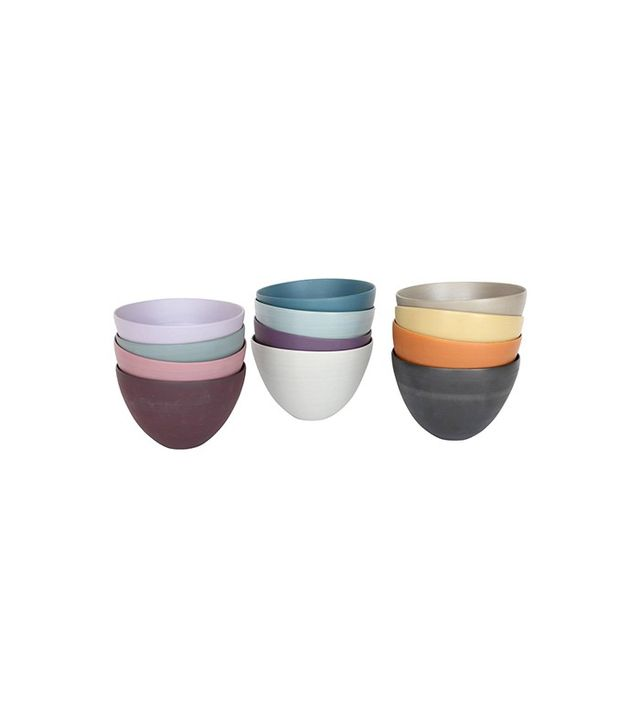 Rina Menardi Mini Bowls