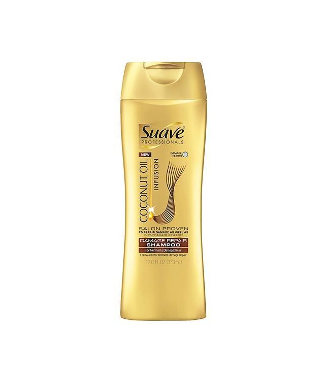 Suave Coconut Oil Shampoo