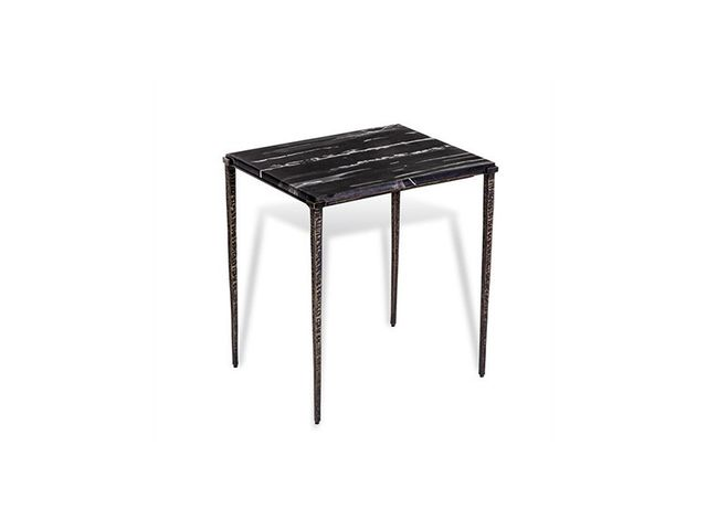 Interlude Home Juliana Side Table