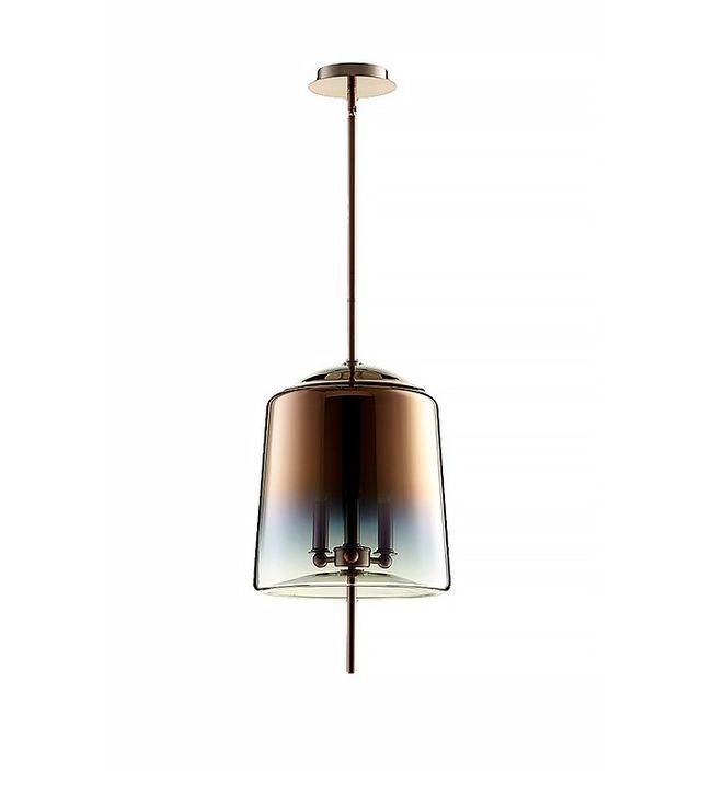 Cyan Design Lusterous 3 Light Pendant