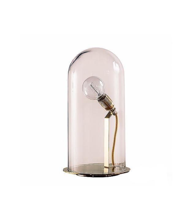 Ebb & Flow Speak Up! Lamp