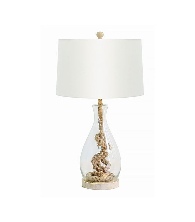 Couture Lamps Nantucket Table Lamp