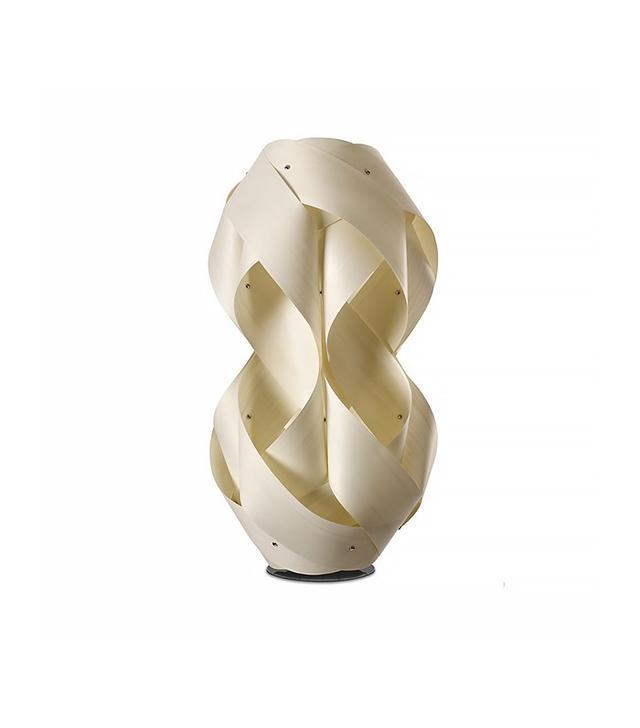 Lxf Lamps Anfora Table Lamp