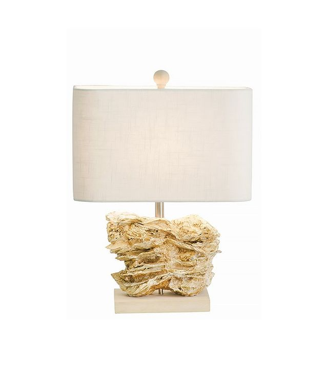 Couture Lamps Natura Table Lamp