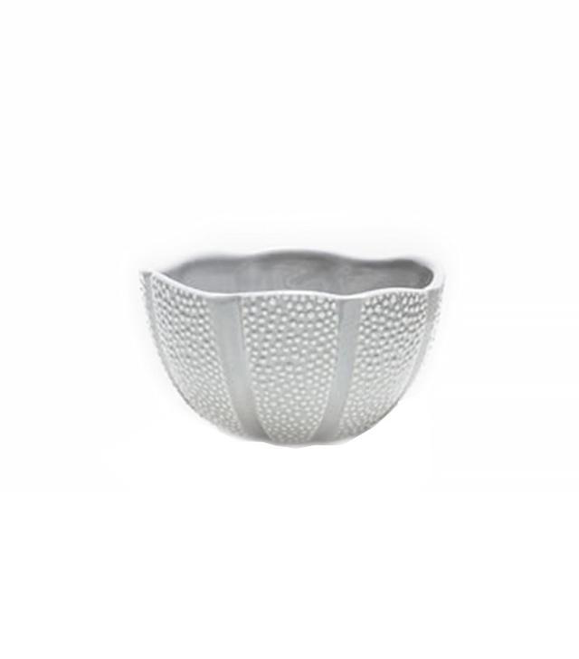 Zara Home Hedgehog Earthware Bowl