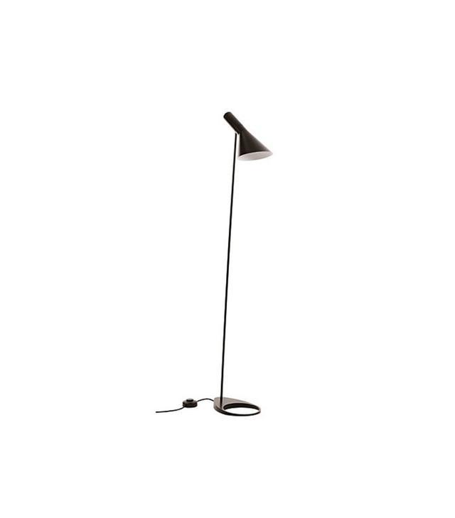 Arne Jacobsen for Louis Poulsen Lighting Inc. AJ Floor Lamp