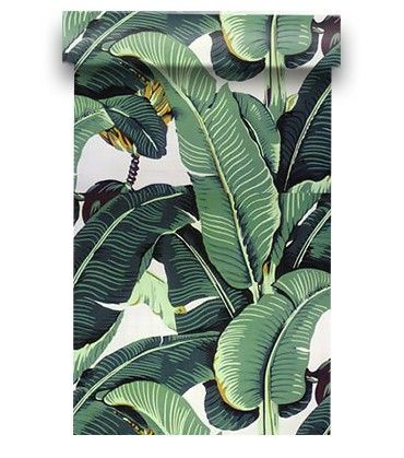 Designer Wallcoverings Martinique Wallpaper