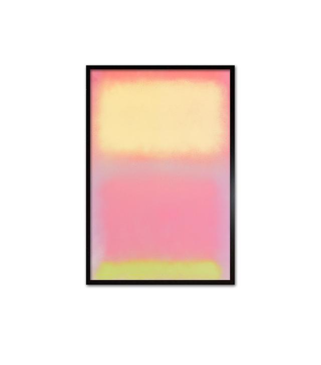 """Endless Summer"" by Michael Bevilacqua"