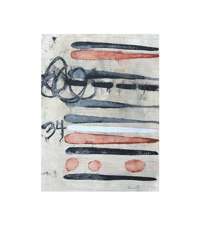 """""""Product Placement"""" by Scott Bergey"""