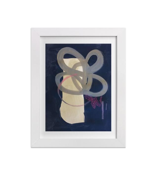 """""""Blossom"""" by Jaime Derringer"""
