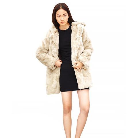 Fey Coat