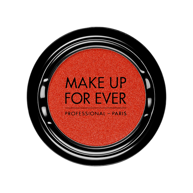 Make Up For Ever Artist Shadow Eye Shadow and Powder Blush