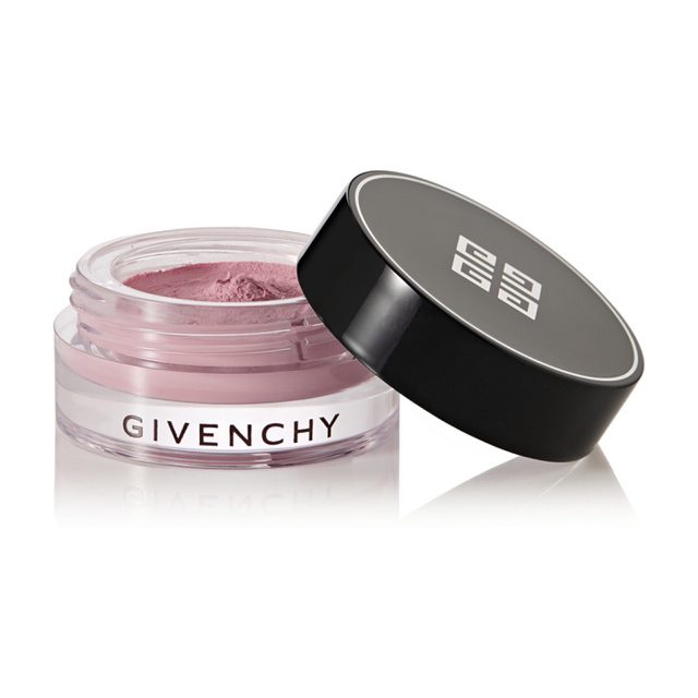 Givenchy Beauty Ombre Couture Rose Illusion No. 10