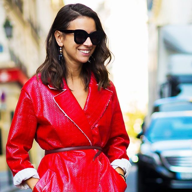 The Best Accessories to Buy When You're on a Budget