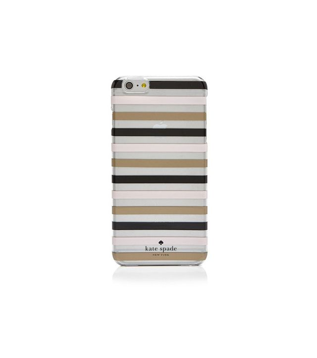Kate Spade New York Watch Hill iPhone Case