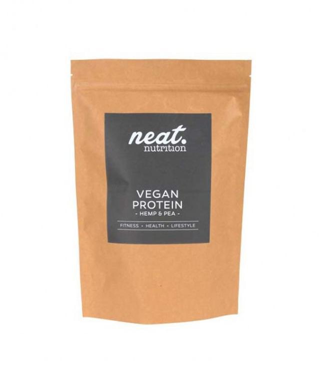 Neat Nutrition Vegan Protein
