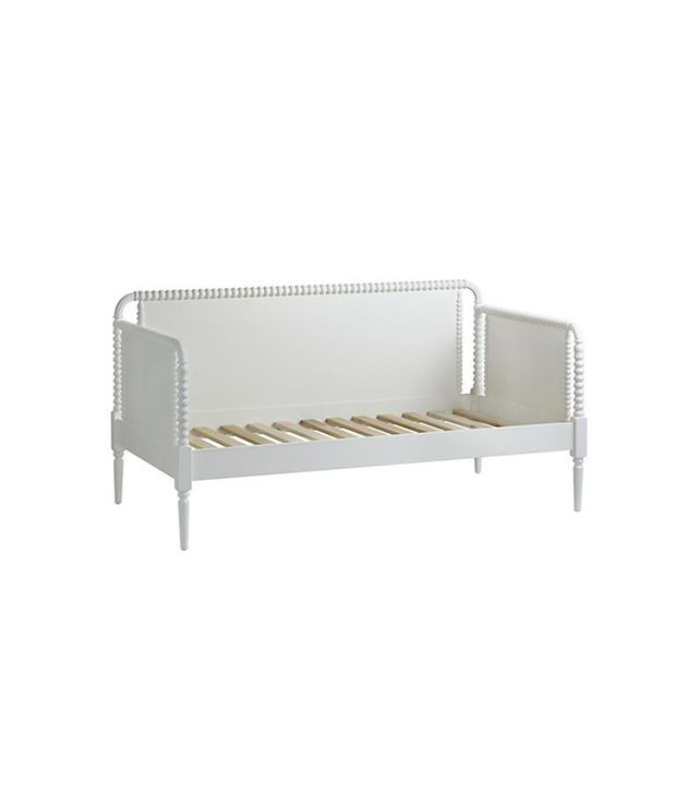 The Land of Nod Jenny Lind Daybed