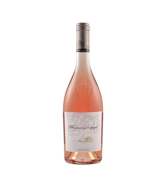 Chateau d'Esclans Whispering Angel Rose 2014