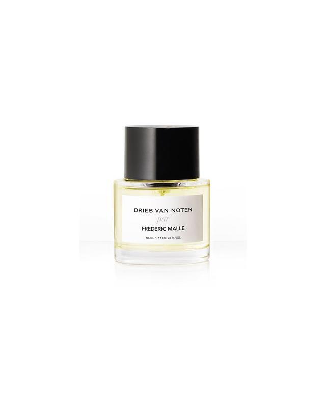 Editions de Parfums Frederic Malle Dries Van Noten Par Frederic Malle