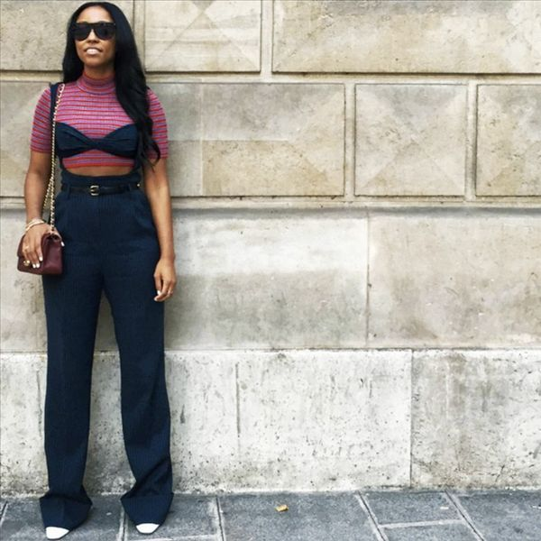 Shiona Turini, @shionat