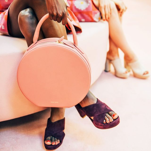 Where to Buy Mansur Gavriel's New Spring Bags