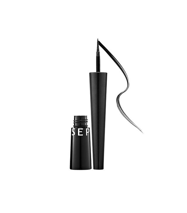 Sephora Collection Long-Lasting 12HR Wear Eyeliner