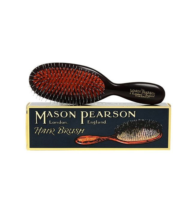 Mason Pearson Pocket Mixture Brush