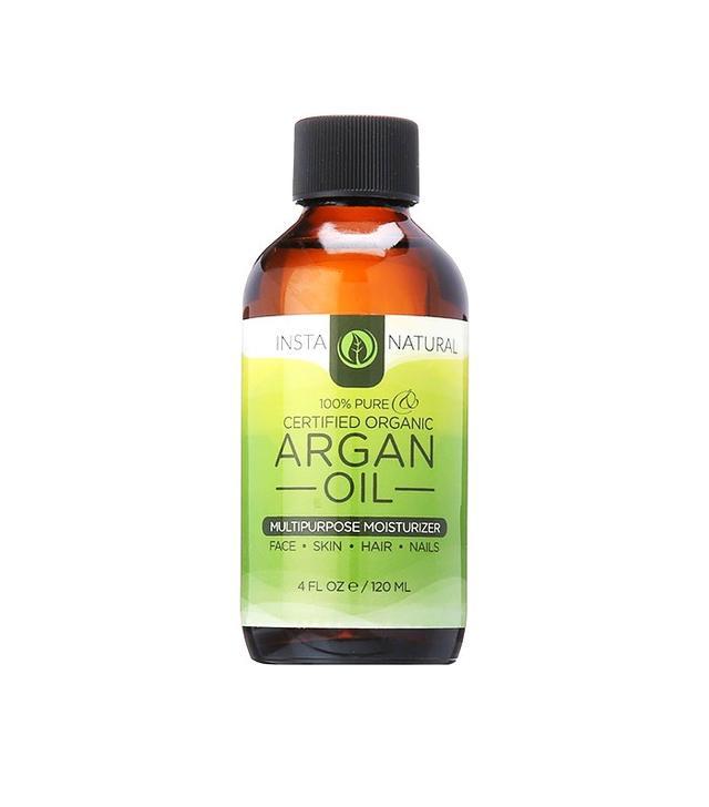 InstaNatural Argan Oil
