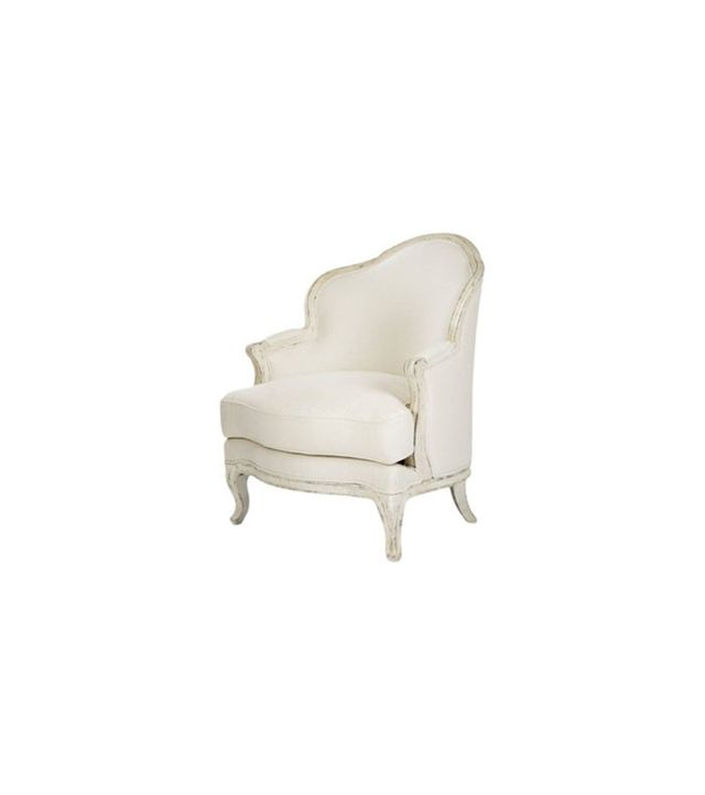 One Kings Lane Karen Chair