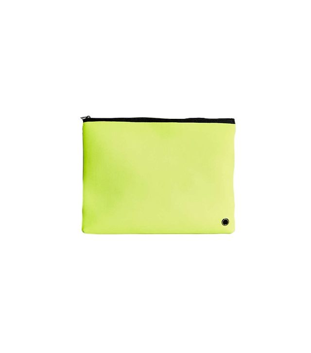 Urban Outfitters Neoprene Laptop Sleeve