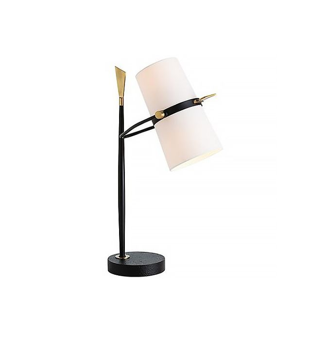 Arteriors Yasmin Table Lamp