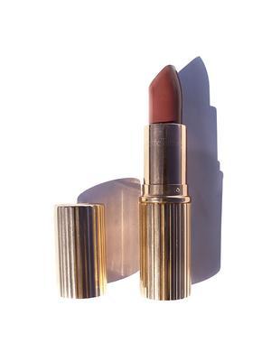 My Love Story: Charlotte Tilbury Matte Revolution Lipstick