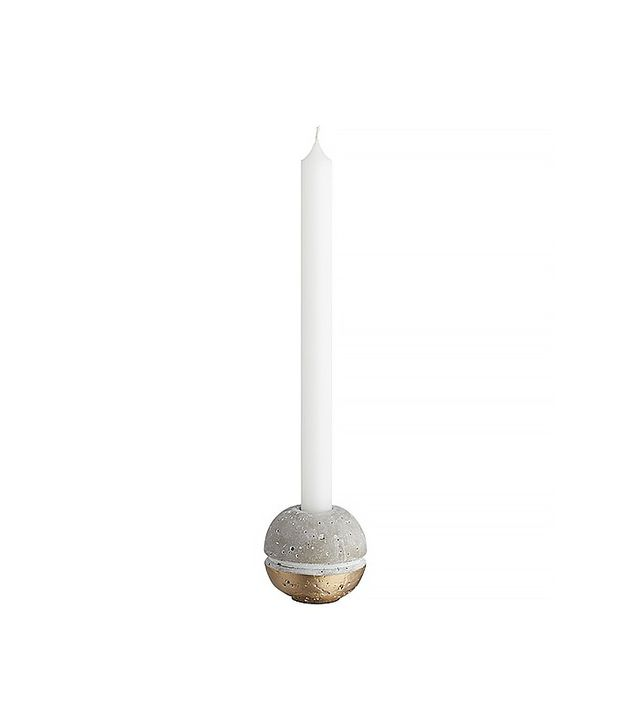 CB2 Win-Win Candle Holders