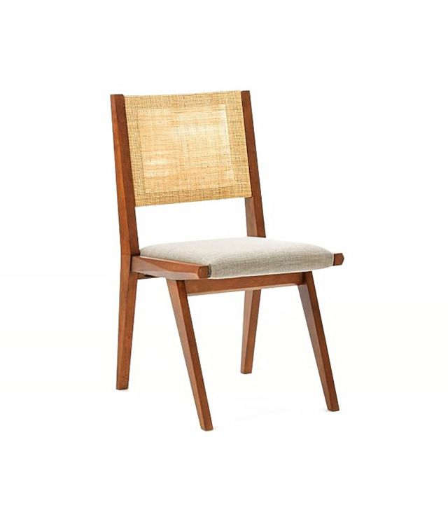 West Elm Upton Dining Chair