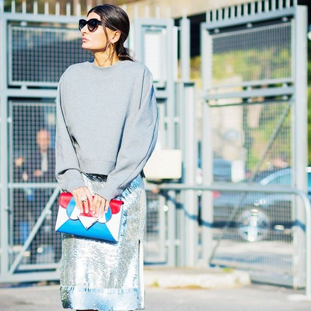 The Chic Accessories You Can Always Buy on a Shoestring Budget