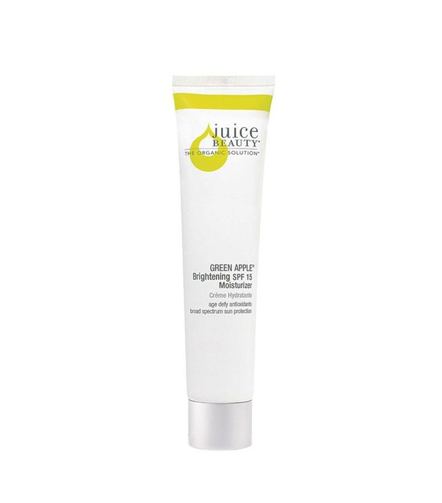 Juice Beauty Green Apple Brightening Moisturizer