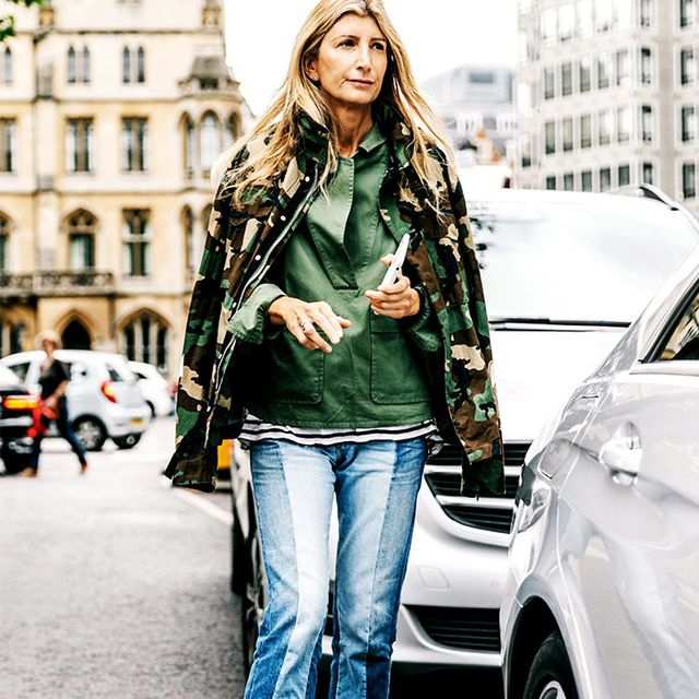 The Trends You Should Invest In, According to Your Age
