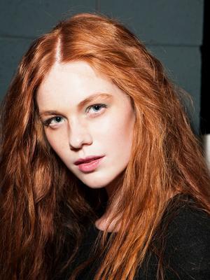 "Hollywood's Best-Kept Secret: ""Naked Botox"""