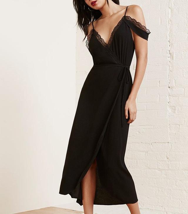 Reformation Eleanor Dress