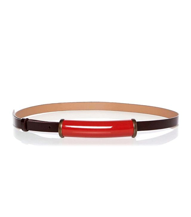 Rachel Comey Delroy Leather Belt