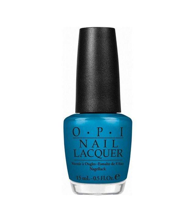 OPI Nail Polish in Yodel Me on My Cell