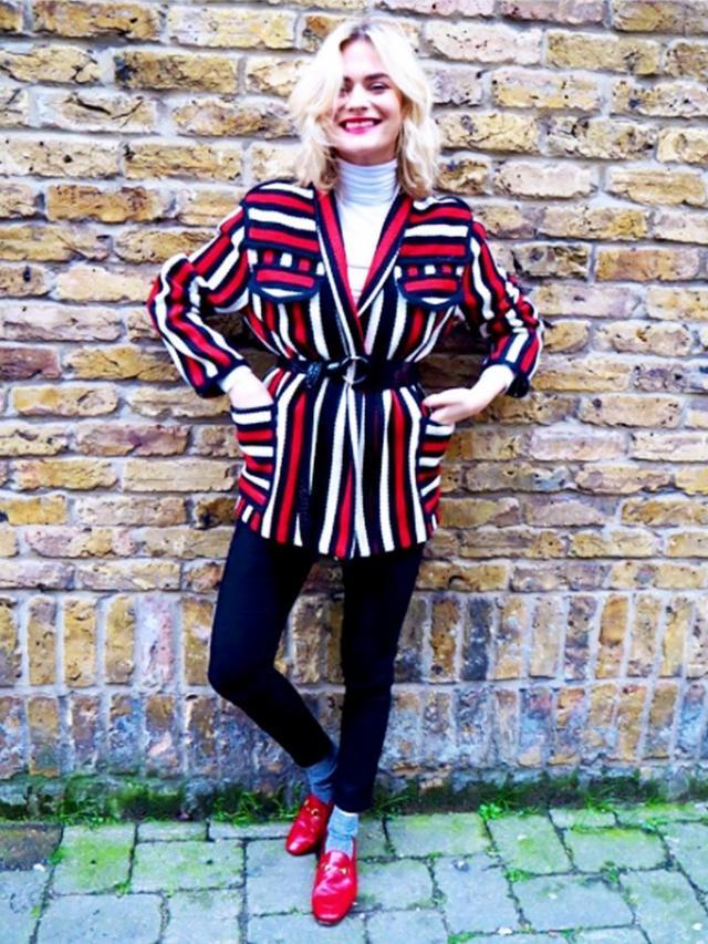 fantastic outfit inspiration instagram 10