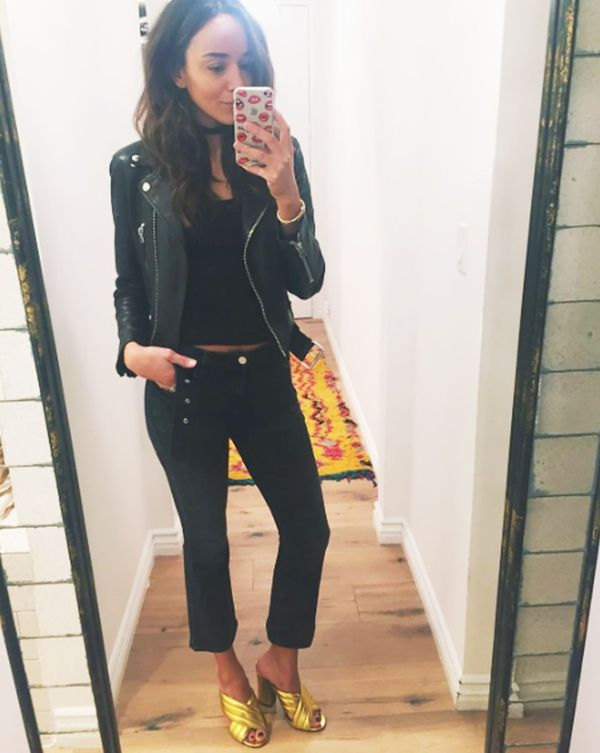 extraordinary outfit inspiration instagram women