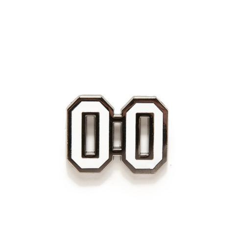00 Pin